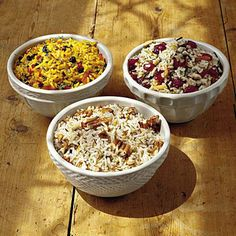 brown rice, rice recipes, rice dishes, wild rice, pecan, side dish recipes, dinner side dishes, dinner sides, thanksgiving sides