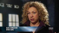 BBC America Shop - Doctor Who: Character Building TARDIS Mini Set