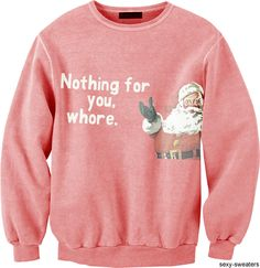 Need this sweater for next christmas
