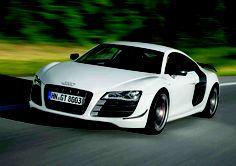 2012 audi, 2011 audi, audi r8, sport cars, hot wheel, luxury cars, sports, r8 gt, dream car