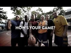 These guys still got game? #ad #commercial #tvspot