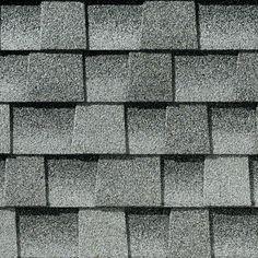 Birchwood #gaf #timberline #roof #shingles #swatch