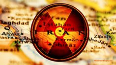 Iran Weeks Away From Having A Working Nuclear Bomb - Now The End Begins