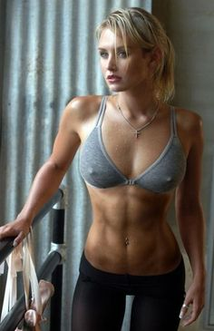 Secrets to slim. Great blog for exercises, daily tips and motivation
