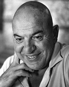 Telly Savalas.   #Longwood Elementary School   #William Henry Shaw HS