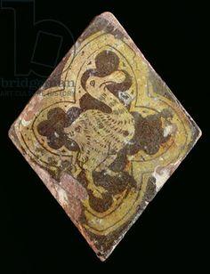 vintag tile, atyp tile, antiqu tile, mediev tile