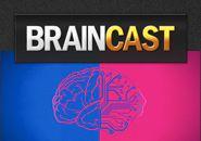 Braincast 9 –Criatividade & Tecnologia: Convergência para novas possibilidades
