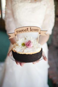 #sweet #cake #pretty