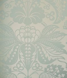 Lounge On Pinterest Duck Egg Blue Wallpapers And Damasks