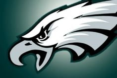 E A G L E S  . . . . Eagles (FOOTBALL IN PHILLY)