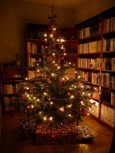 Christmas in Slovakia. Holidays around the world series
