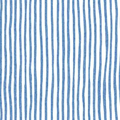 Casual Stripe Cornflower #rollershades #windowtreatments #windows #modernwindowtreatments #colors #patterns #stripes #blue #kidsroom #boysroom
