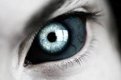 black eye color | demon eye by darkstar797 on deviantART