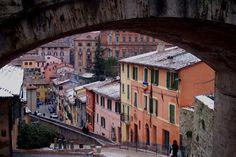 travel time, beauti umbria, abroad 2012, wonder itali, european travel