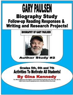 write an expository essay on managing population explosion in nigeria That is really an important phase in any guide on how to write a discussion paper et al (1998) good essay writing: a social sciences guide (milton keynes: open university press), pp project management gantt chart.