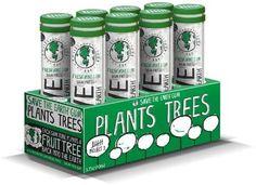 plant, dew gum, earth gum, tree, gum idea