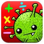 Top Ten Math Apps for Kids via Teachers With Apps website
