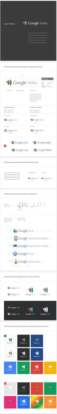 icon, logo design, brand guidelines, visual identity, flat design, brand design, design inspir, mobile design