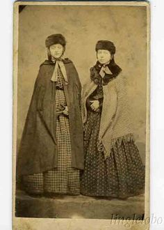 Lafayette, Indiana ladies