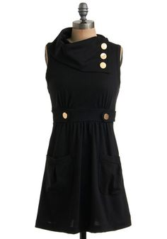 oooh. $47.99 modcloth!  Great price, cute dress!!