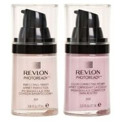 "Revlon Photoready, $12.99 from Ulta | 41 Beauty Products That ""Really Work,"" According To Pinterest"