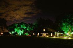 Charleston Wedding Venues - Magnolia Plantation and Gardens - Duvall Events - Declare Cakes