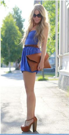 love this outfit perfect 4 summer