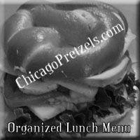 Best Bavarian Pretzels In Chicago! # soft pretzels, pretzels,Bavarian pretzels,Chicago,Gourmet,Large Soft Pretzels,Pretzel Buns, Pretzel Rolls, Pretzel Bowls