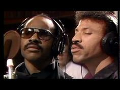 USA for Africa - We Are The World ( Original Music Video 1985 ) HD / HQ