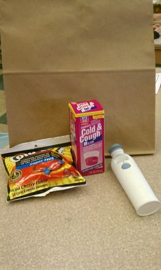The Teacher in Me: Main Idea and Supporting Details Fun Activity