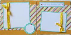 sketch, 6x6 scrapbook, scrapbook pages2, 6 x 6 scrapbook pages, scrapbook idea, scrapbook layout, 8x8 scrapbook, scrapbook albums