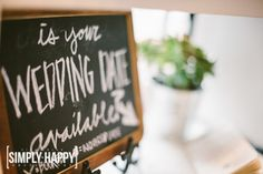 Los Angeles Wedding Photography  | Bridal Show Booth Design | Eco Chic Design