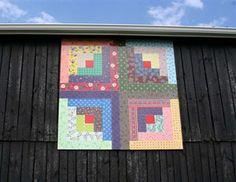 Loretto Community Motherhouse Barn