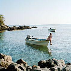 Top 20 beach hotels | Coastal getaways: Sayulita, Mexico | Sunset.com
