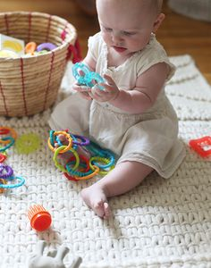 Natural Teething Toys & Solutions