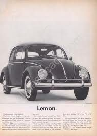 vw beetles, beetl 1960, beetl juic