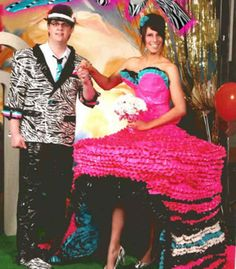 embarrassing-prom-photos-pink-zebra
