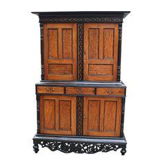 cupboard doors, door enclos
