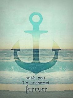 |Quotes| All for my sailor.