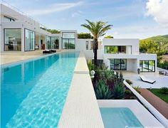 Fancy - Pool
