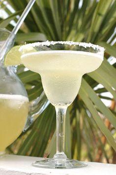 Agave Lime Fragrance Oil  #fragranceoil #fragranceoils #fragrance