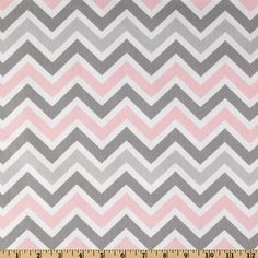 Ellie Curtains? Too busy? Premier Prints Zoom Zoom Twill Bella