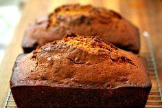 bourbon_pumpkin-bread
