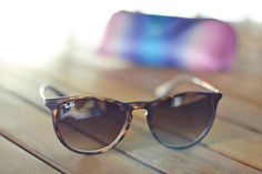 fashion, cloth, accessori, sunglassesjust 1999, outfit, beauti, cheap, discount, summerrayban sunglassesjust