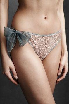 lingerie. lingerie. lingerie. lingerie
