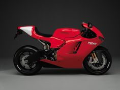 ducatidesmosedici, car girls, motorcycl, wheel, dream, desmosedici rr, sport bikes, ducati desmosedici, girl style
