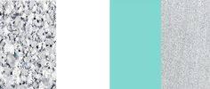 Tiffanys wedding colors