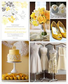 grey-yellow-wedding-invitations