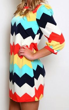 Summer Outfits 2014 for womens