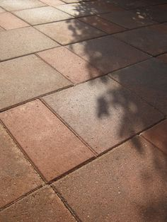 DIY Patio, think I found my DIY project for the new house, can't wait.